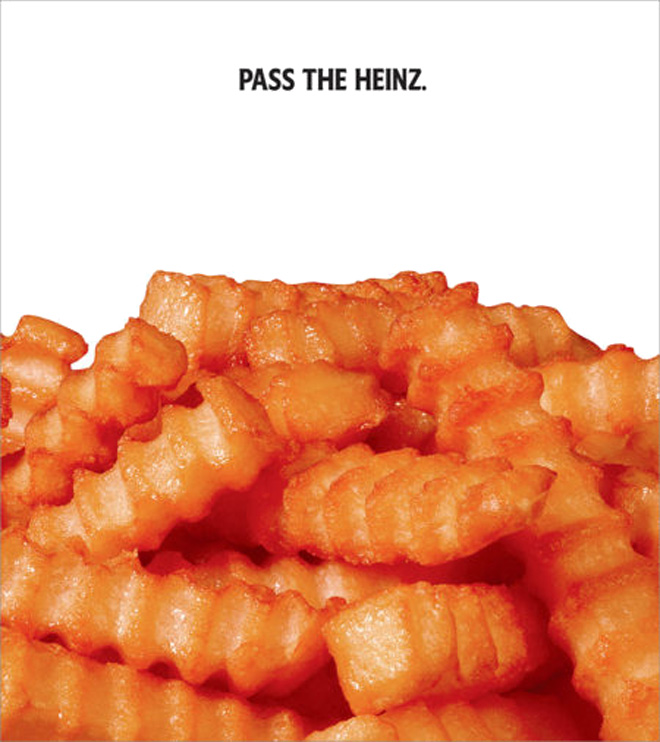 pass the heinz mis gafas de pasta03