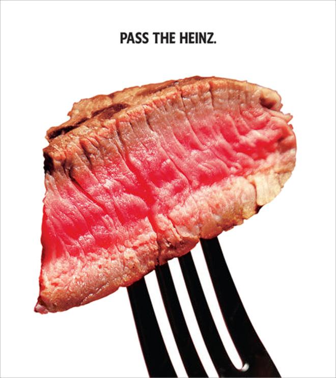 pass the heinz mis gafas de pasta04