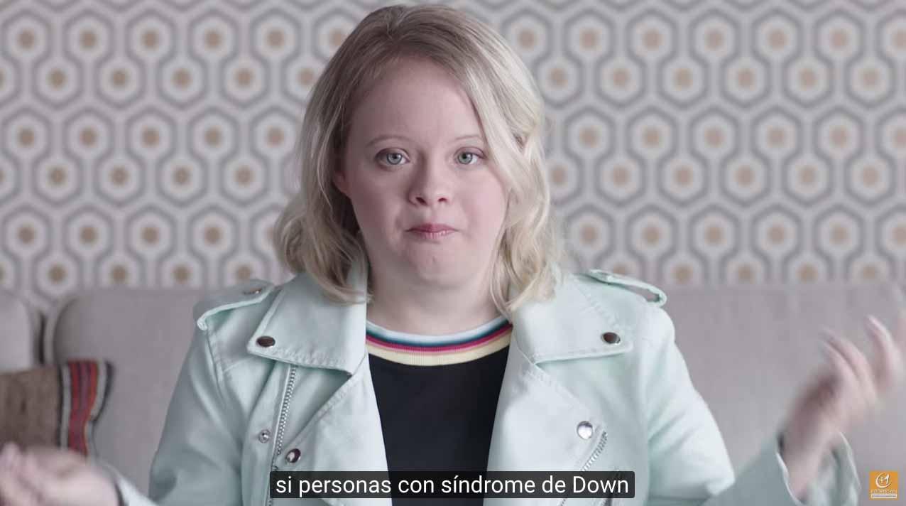 sindrome de down coordown mis gafas de pasta01