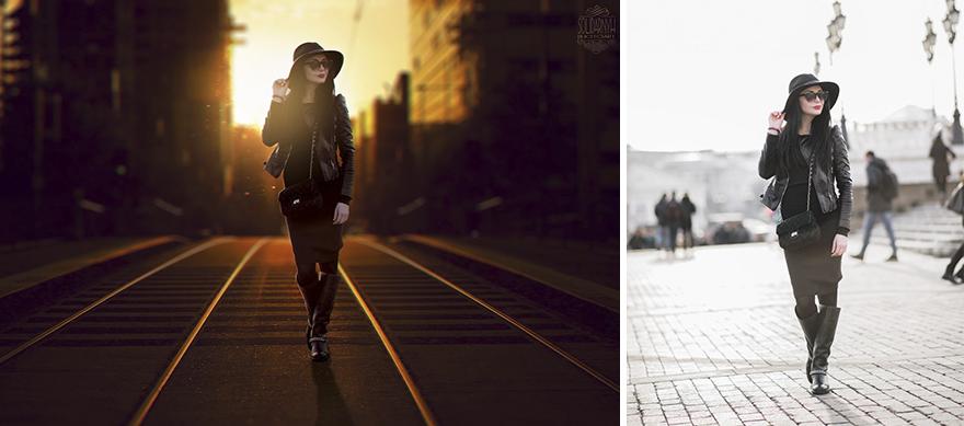 viktoria solidarnyh photoshop mis gafas de pasta17