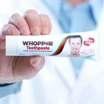 whopper-toothpaste-mis-gafas-de-pasta-destacado