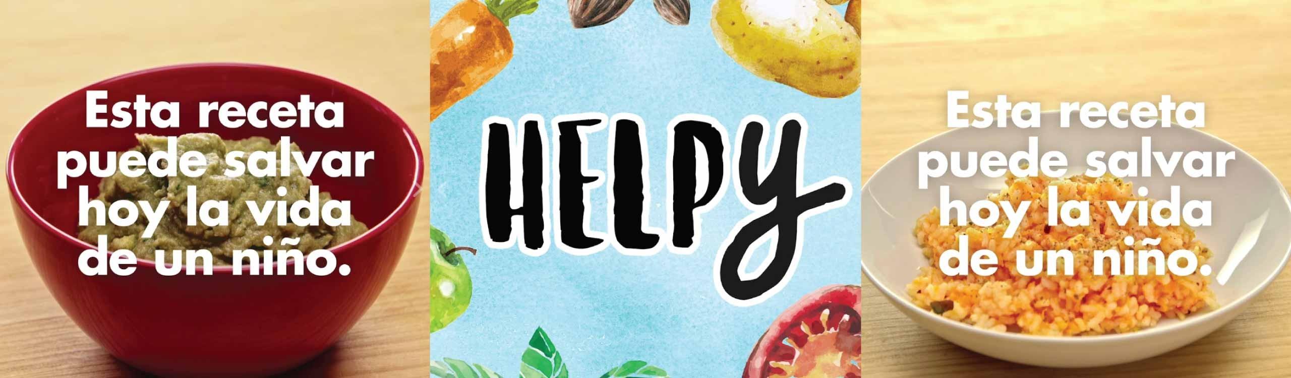helpy-recetas-save-the-children-mis-gafas-de-pasta-destacado