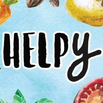 helpy-recetas-save-the-children-mis-gafas-de-pasta-destacado