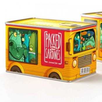packaging-sardinas-en-un-bus-mis-gafas-de-pasta-destacado