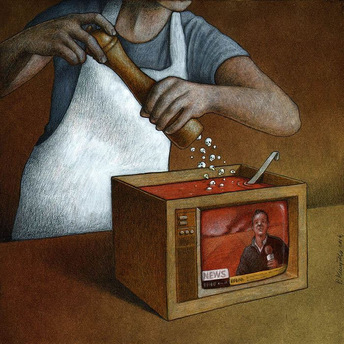 pawel kuczynski internet mis gafas de pasta02