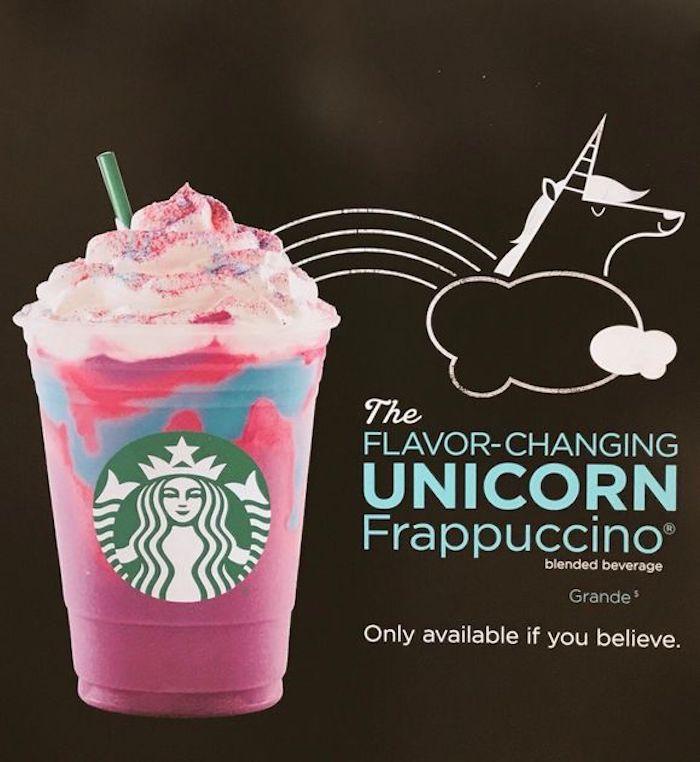 starbucks frappuccino unicornios mis gafas de pasta01