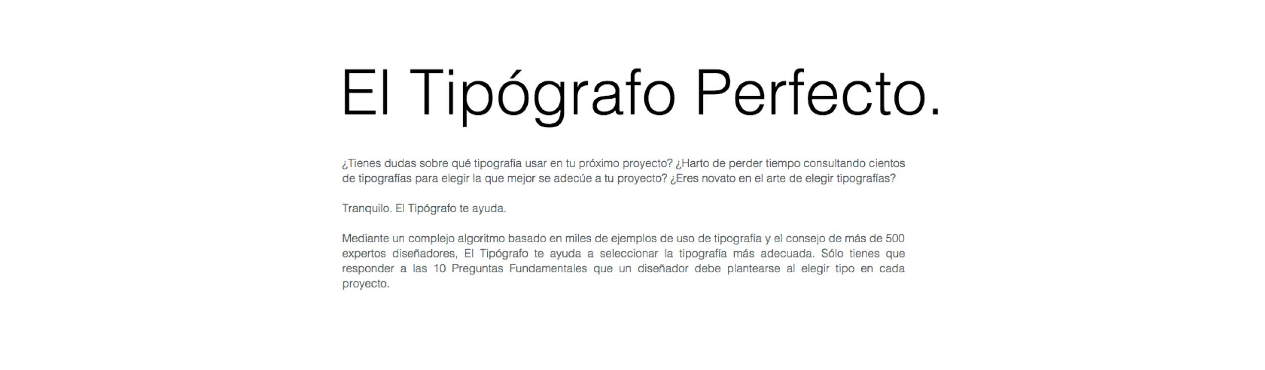 the-perfect-typographer-mis-gafas-de-pasta-destacado