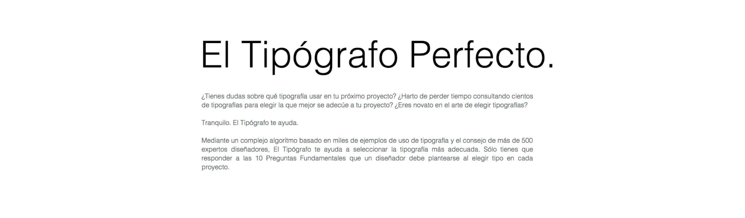 the-perfect-typographer-mis-gafas-de-pasta-destacado