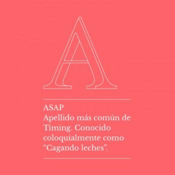 a-alfabeto-publicidad-leyre-iturralde-mis-gafas-de-pasta-destacado