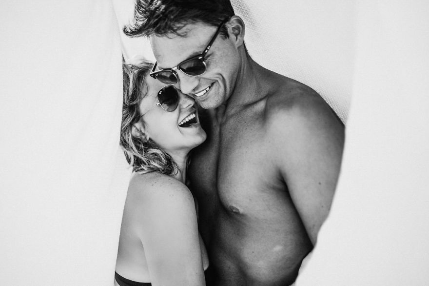 best engagement photos enamorados mis gafas de pasta25