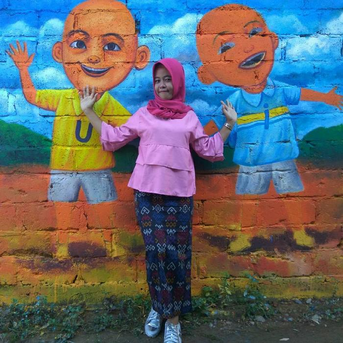 ciudad arco iris kampung pelangi indonesia mis gafas de pasta10