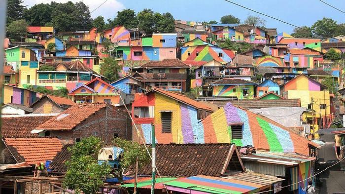 ciudad arco iris kampung pelangi indonesia mis gafas de pasta12