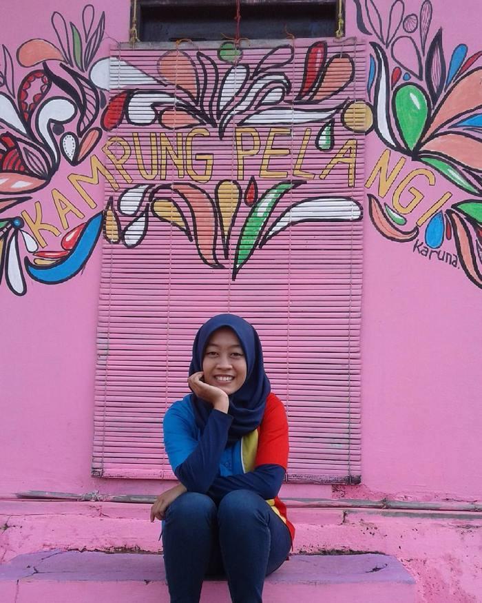 ciudad arco iris kampung pelangi indonesia mis gafas de pasta13