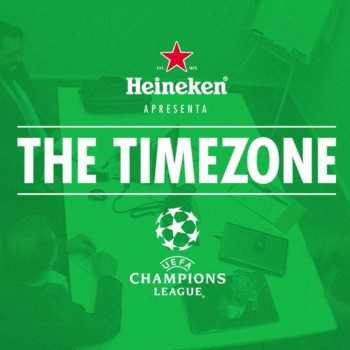 heineken-champions-league-destacado