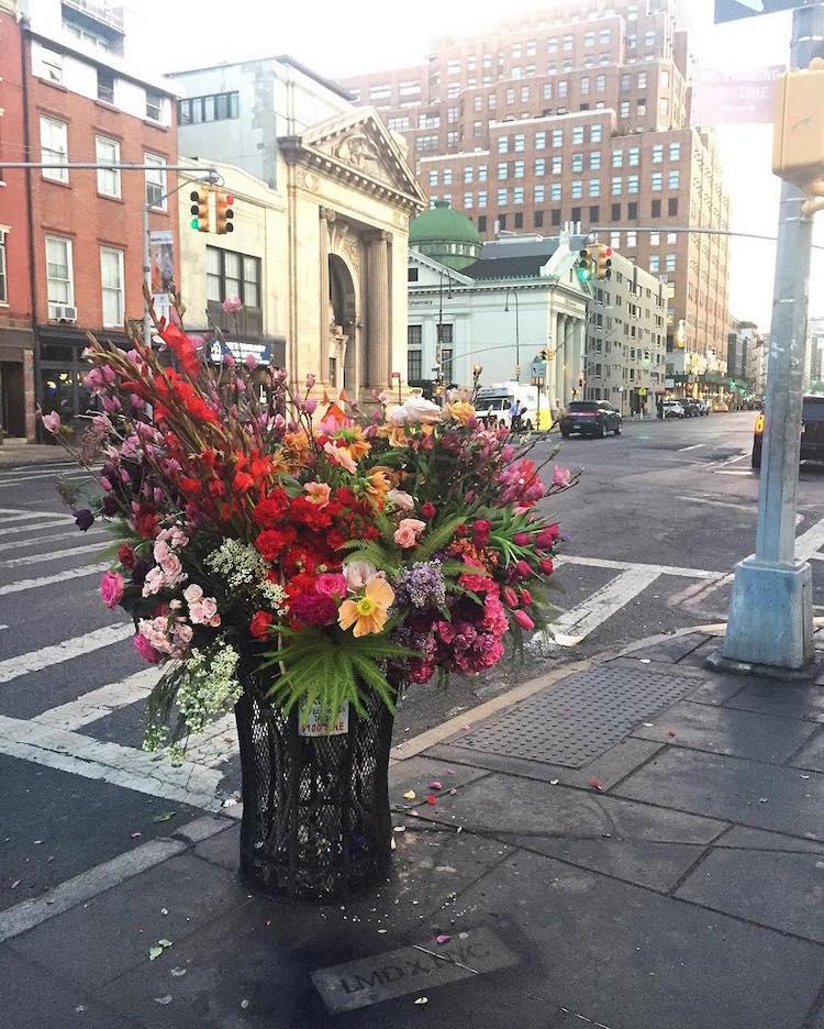 lewis miller flores mis gafas de pasta01
