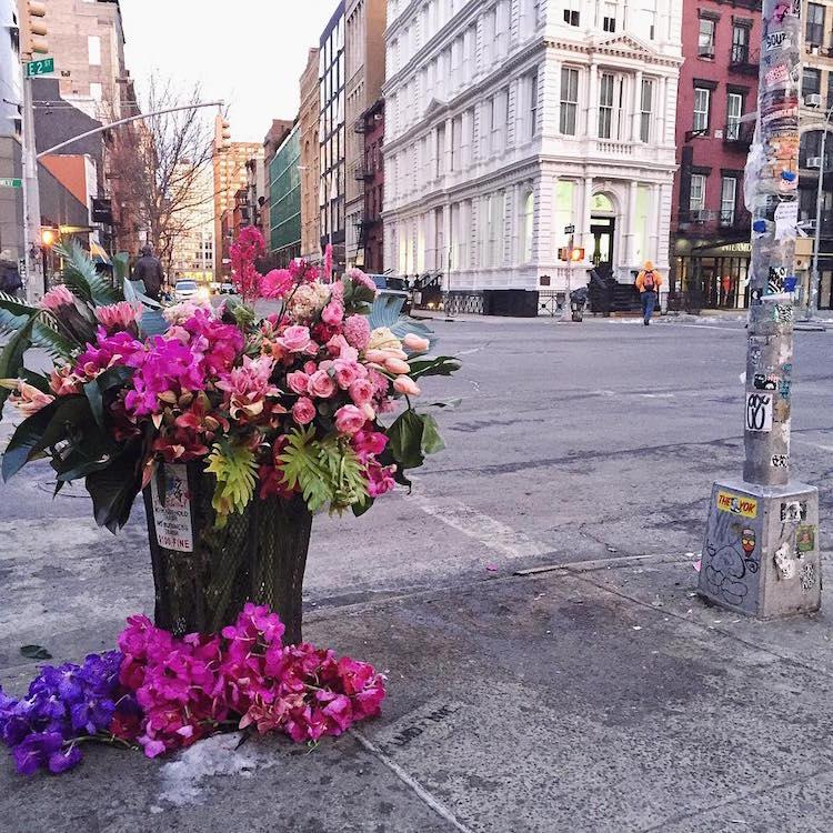 lewis miller flores mis gafas de pasta02