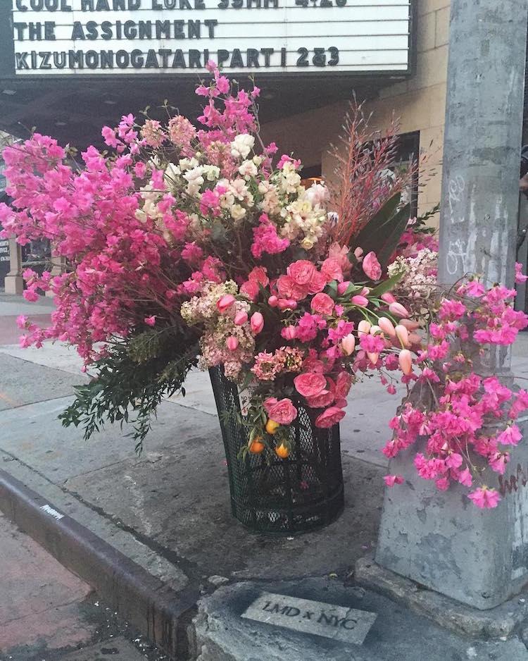 lewis miller flores mis gafas de pasta04