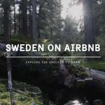 suecia airbnb mis gafas de pasta destacado