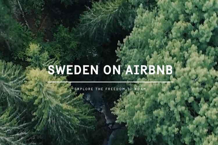 suecia-airbnb-mis-gafas-de-pasta02