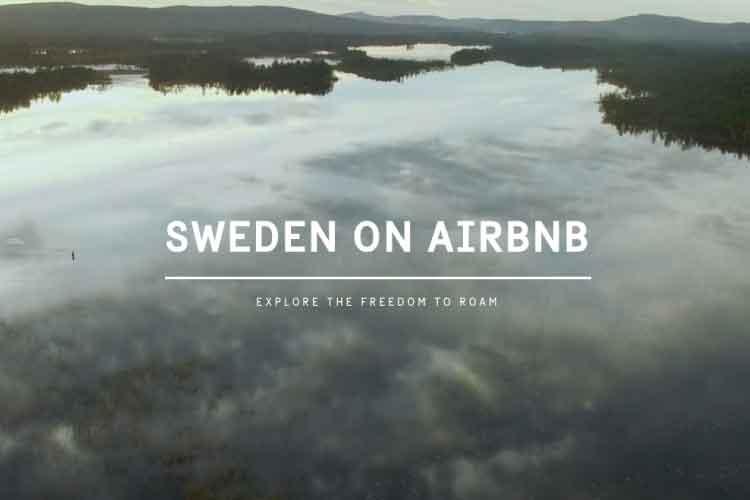 suecia-airbnb-mis-gafas-de-pasta03
