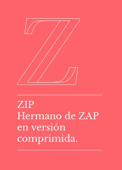 z alfabeto de la publicidad leyre iturralde mis gafas de pasta