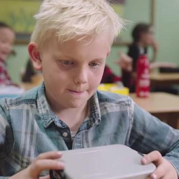 anuncio-noruego-foster-homes-mis-gafas-de-pasta-destacado