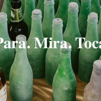 para-mira-toca-cervezas-alhambra-mis-gafas-de-pasta-destacado
