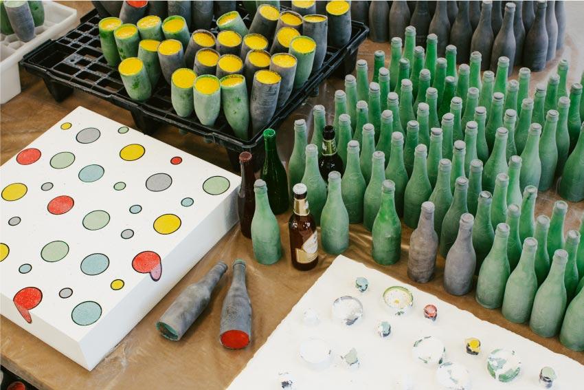 para. mira. toca. cervezas alhambra mis gafas de pasta02