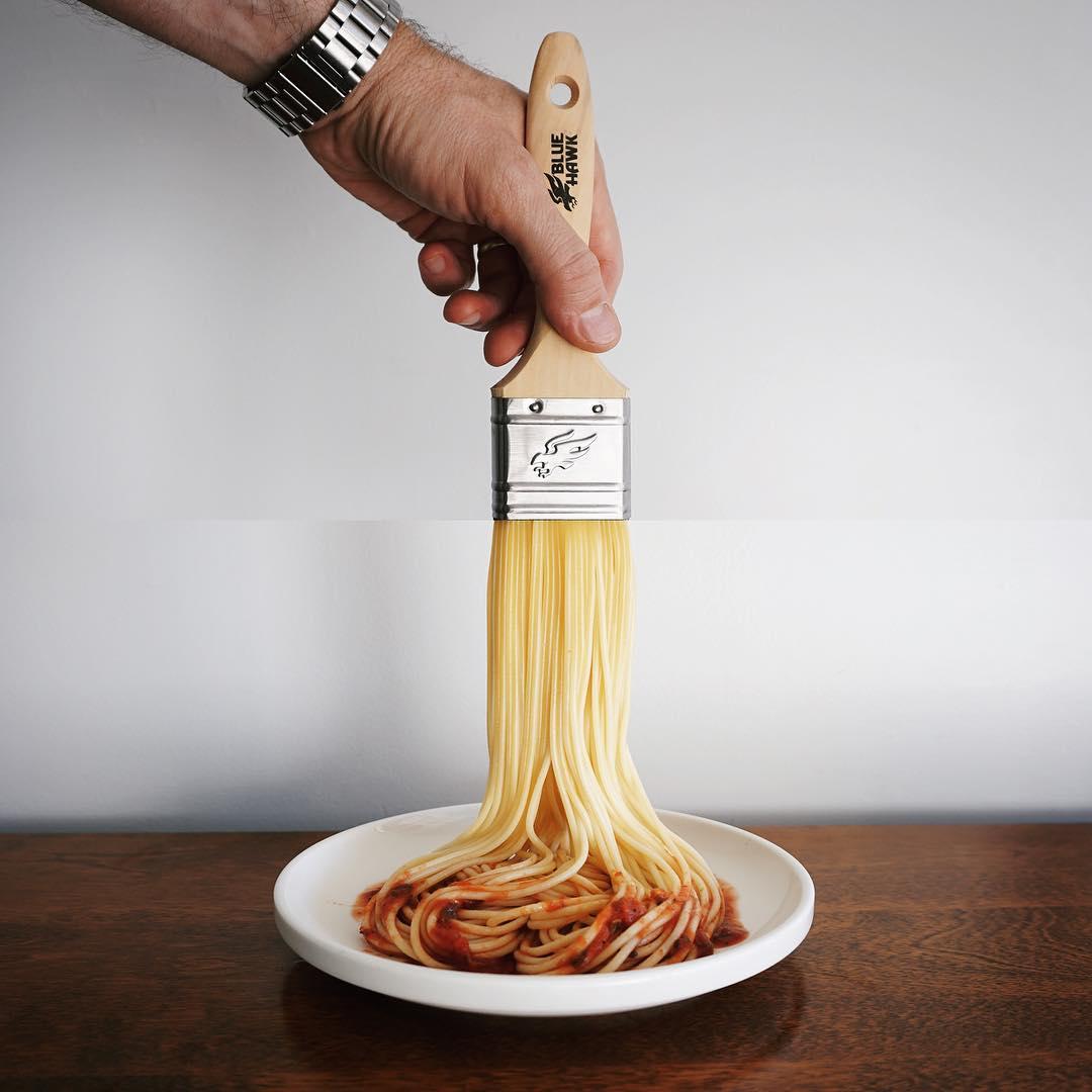 stephen mcmennamy mis gafas de pasta02