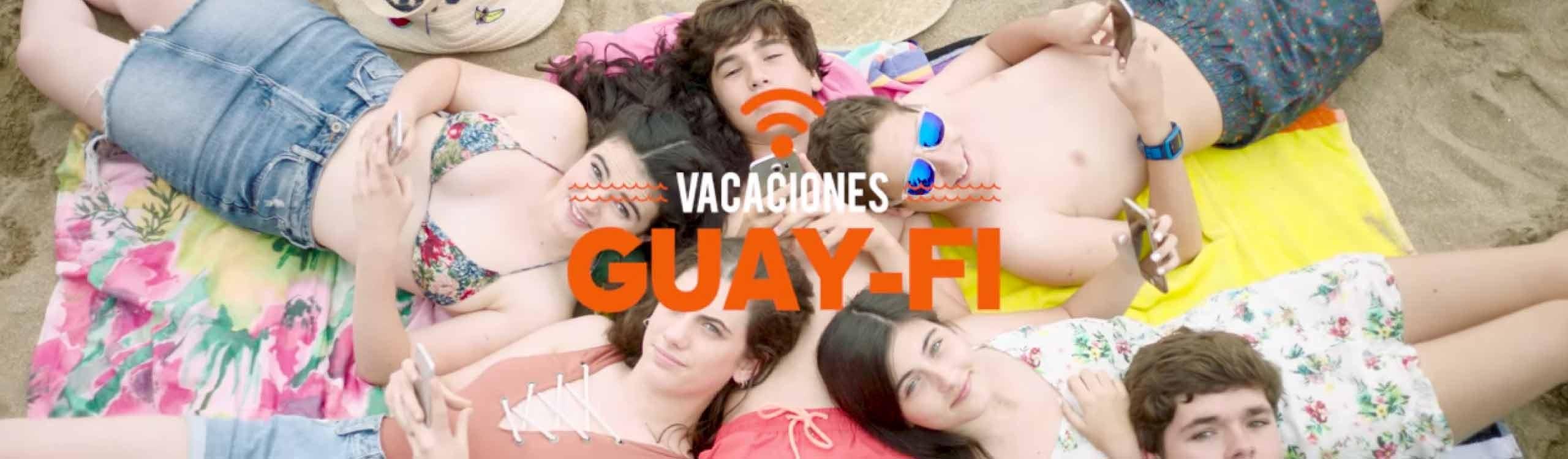 euskaltel-wifi-vacaciones-mis-gafas-de-pasta-destacado