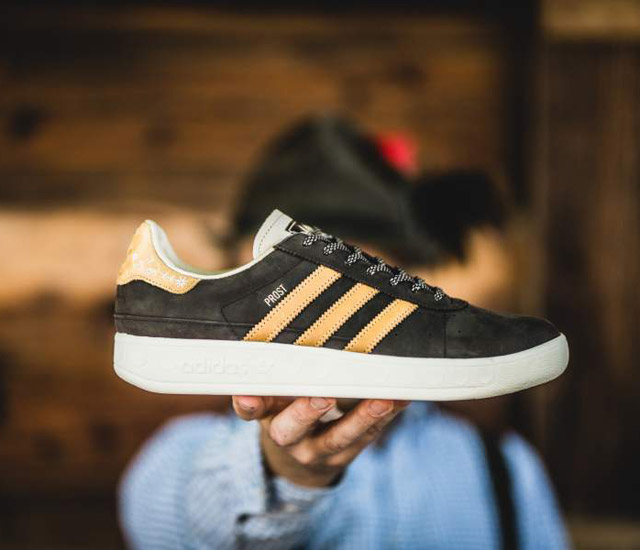 adidas zapatillas oktoberfest02