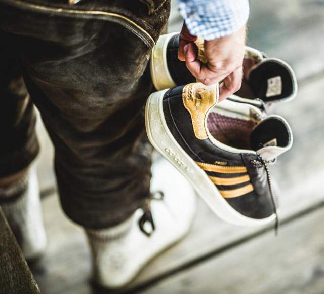 adidas zapatillas oktoberfest03