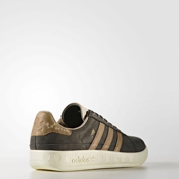adidas zapatillas oktoberfest04