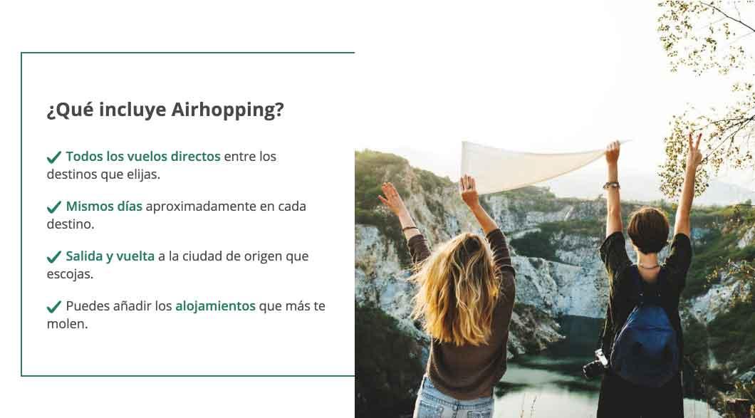 ideas molonas airhopping-mis-gafas-de-pasta02