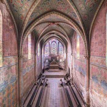 iglesias-abandonadas-mis-gafas-de-pasta-destacado