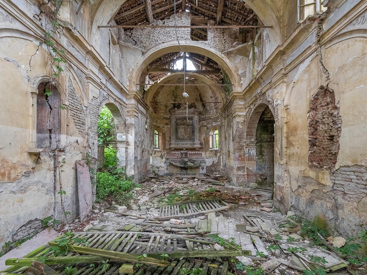 iglesias abandonadas mis gafas de pasta01-min