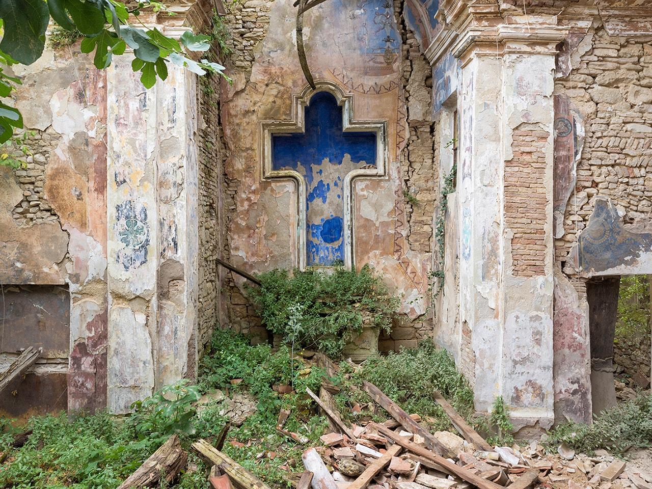 iglesias abandonadas mis gafas de pasta04-min