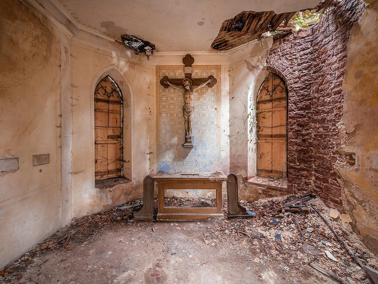 iglesias abandonadas mis gafas de pasta05-min
