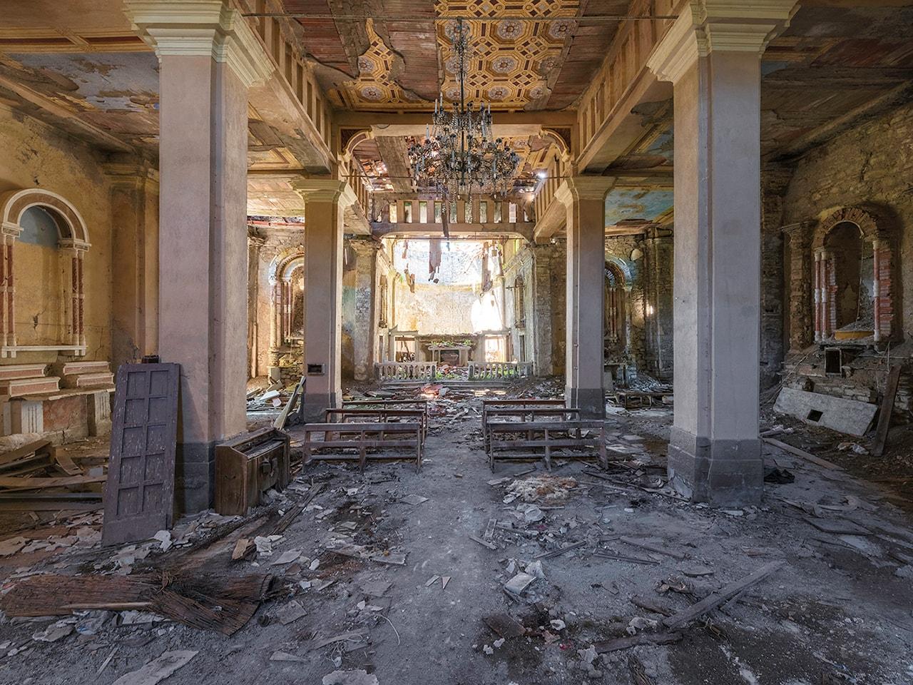 iglesias abandonadas mis gafas de pasta06-min