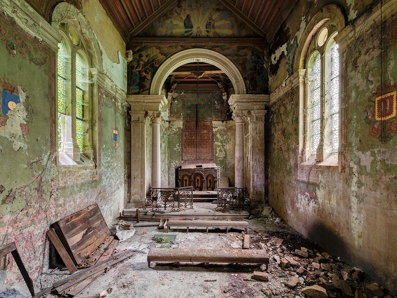 iglesias abandonadas mis gafas de pasta14-min