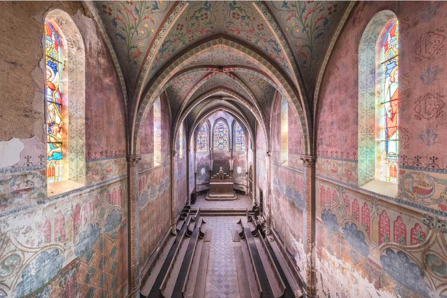 iglesias-abandonadas-mis-gafas-de-pasta27