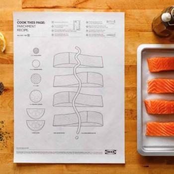 ikea-cook-this-page-mis-gafas-de-pasta-destacado