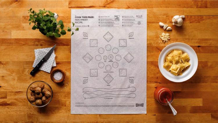ikea-cook-this-page-mis-gafas-de-pasta02
