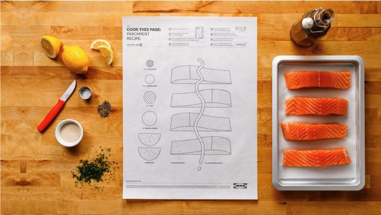 ikea-cook-this-page-mis-gafas-de-pasta1