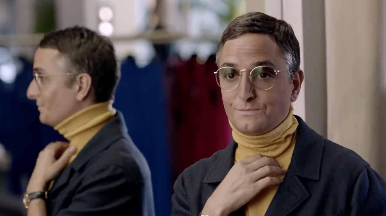 mercedes benz fashion assist mis gafas de pasta02