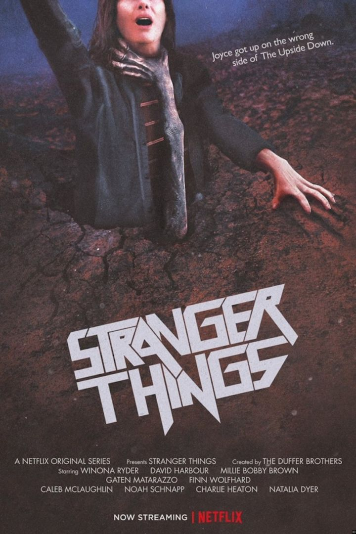 stranger things pelis miticas05