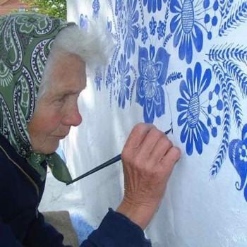 agnes-kasparkova-abuela-checha-mis-gafas-de-pasta-destacado