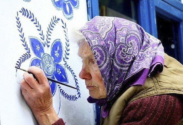 agnes kasparkova abuela checha mis gafas de pasta04