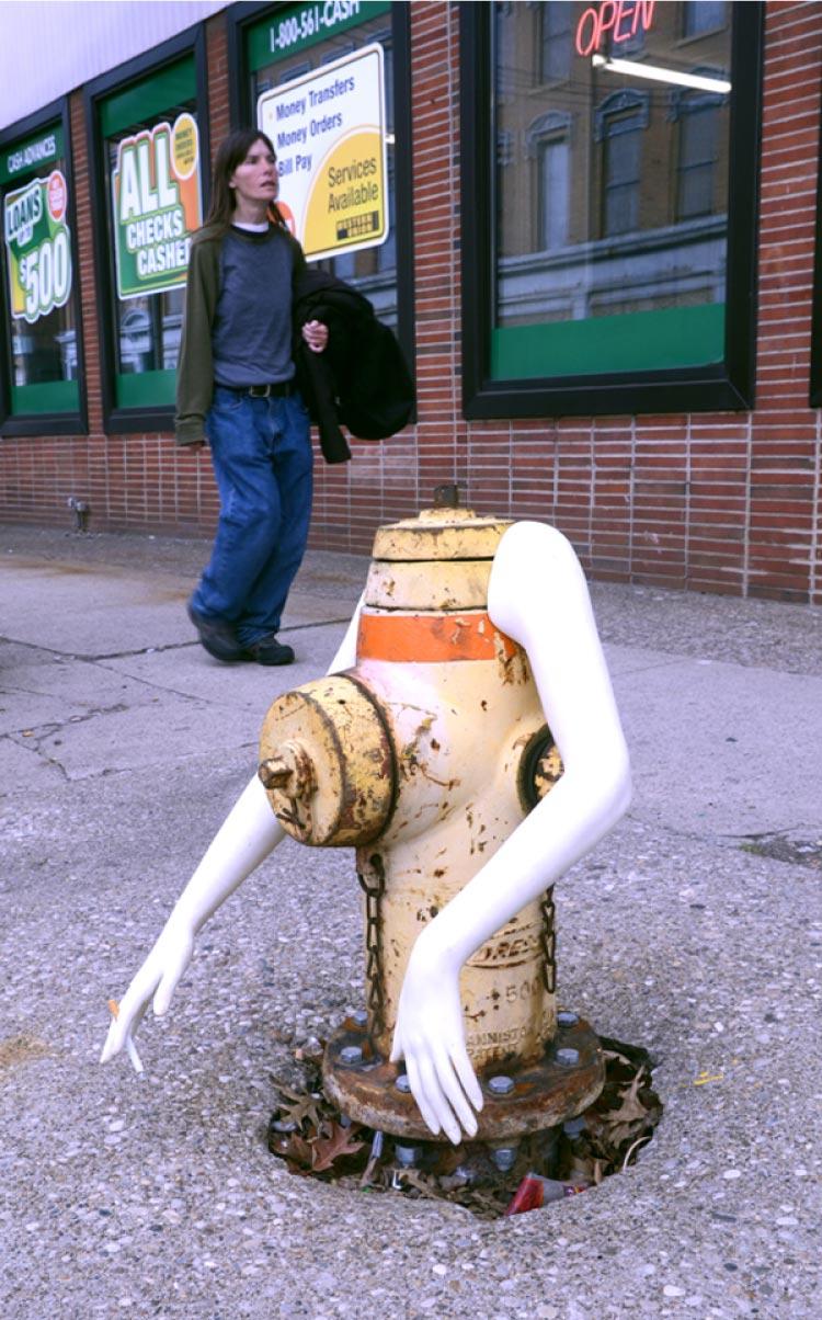 arms street art scott beseler mis gafas de pasta04