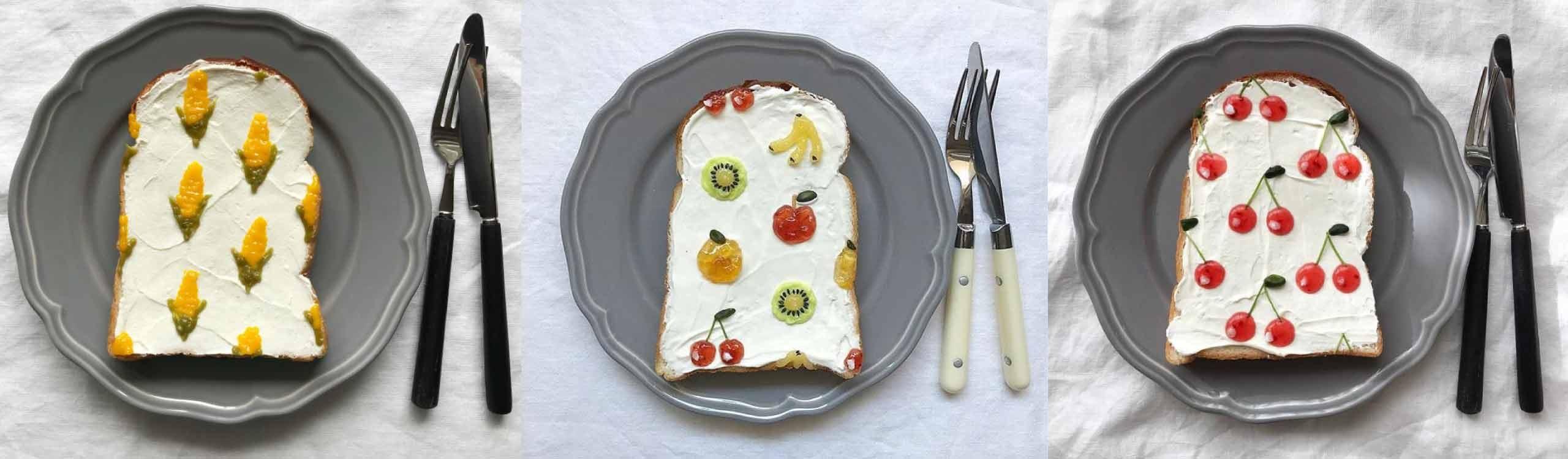eiko-mori-tostadas-mis-gafas-de-pasta-destacado